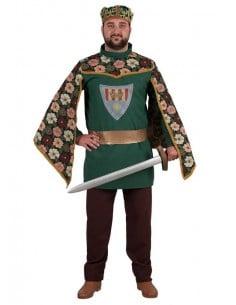 Principe Medieval