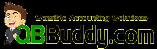 QBBuddy.com