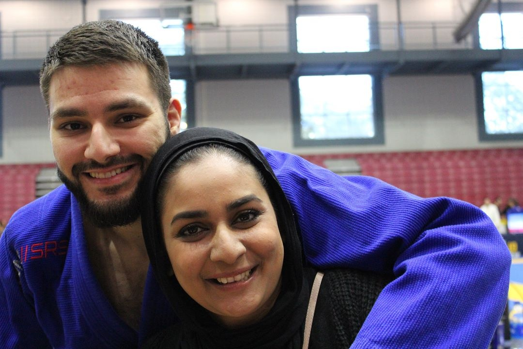 https://0201.nccdn.net/1_2/000/000/190/ea6/2-Dallas-Spring-International-Open-IBJJF-Jiu-BIO.docx-1080x721.jpg