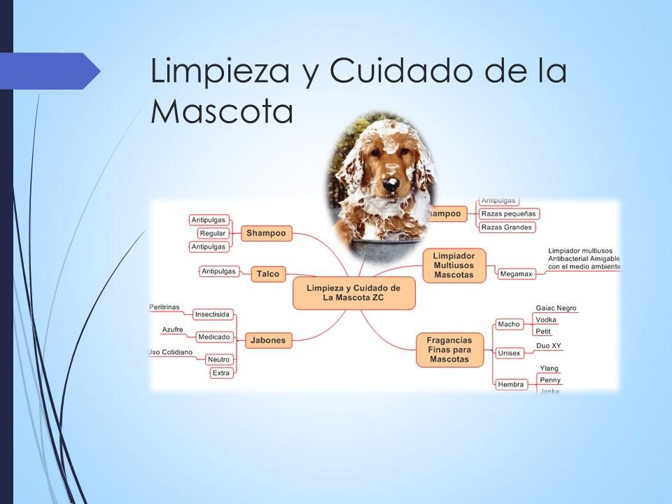 https://0201.nccdn.net/1_2/000/000/191/030/Diapositiva11-960x720.jpg