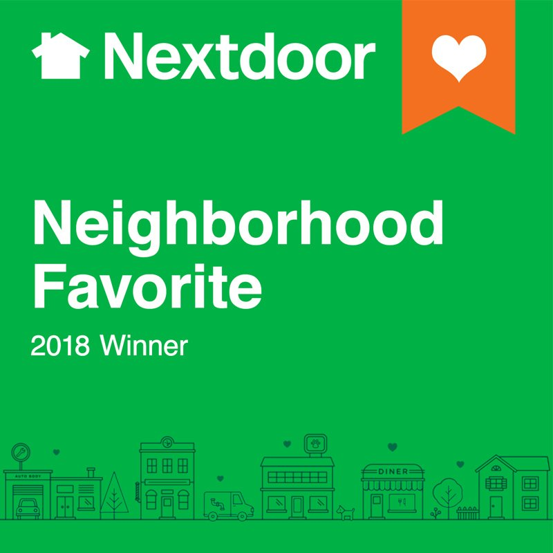 https://0201.nccdn.net/1_2/000/000/191/04a/Nextdoor-Website-800x800.jpg