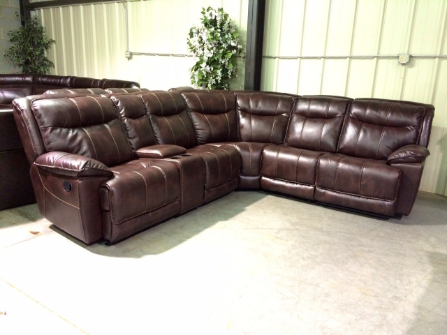 Furniture Clearance Center Motion Groups & Corinthian Leather Sofa Recliner | Okaycreations.net islam-shia.org