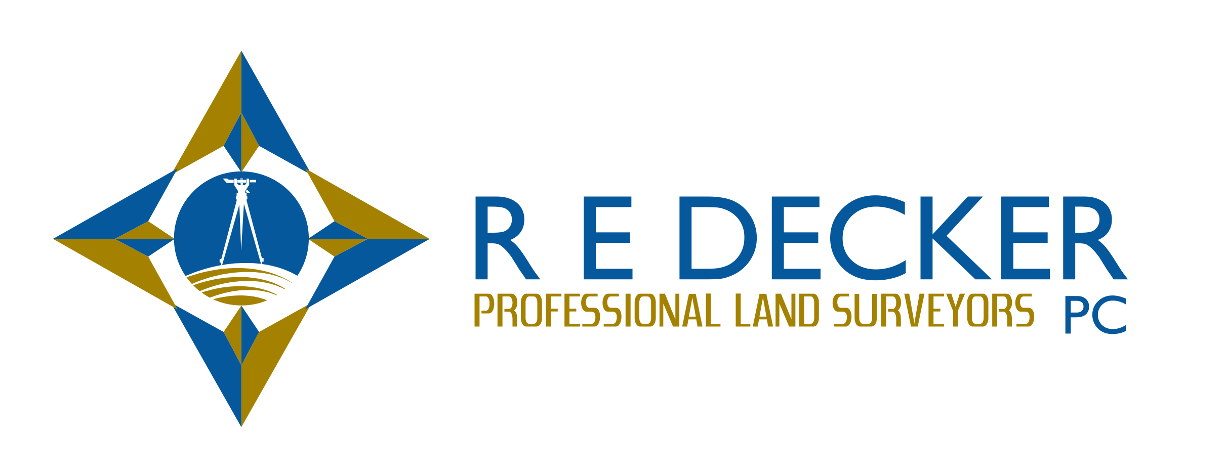 Construction Staking Libertyville Land Surveying Company