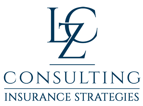 LCZ Consulting