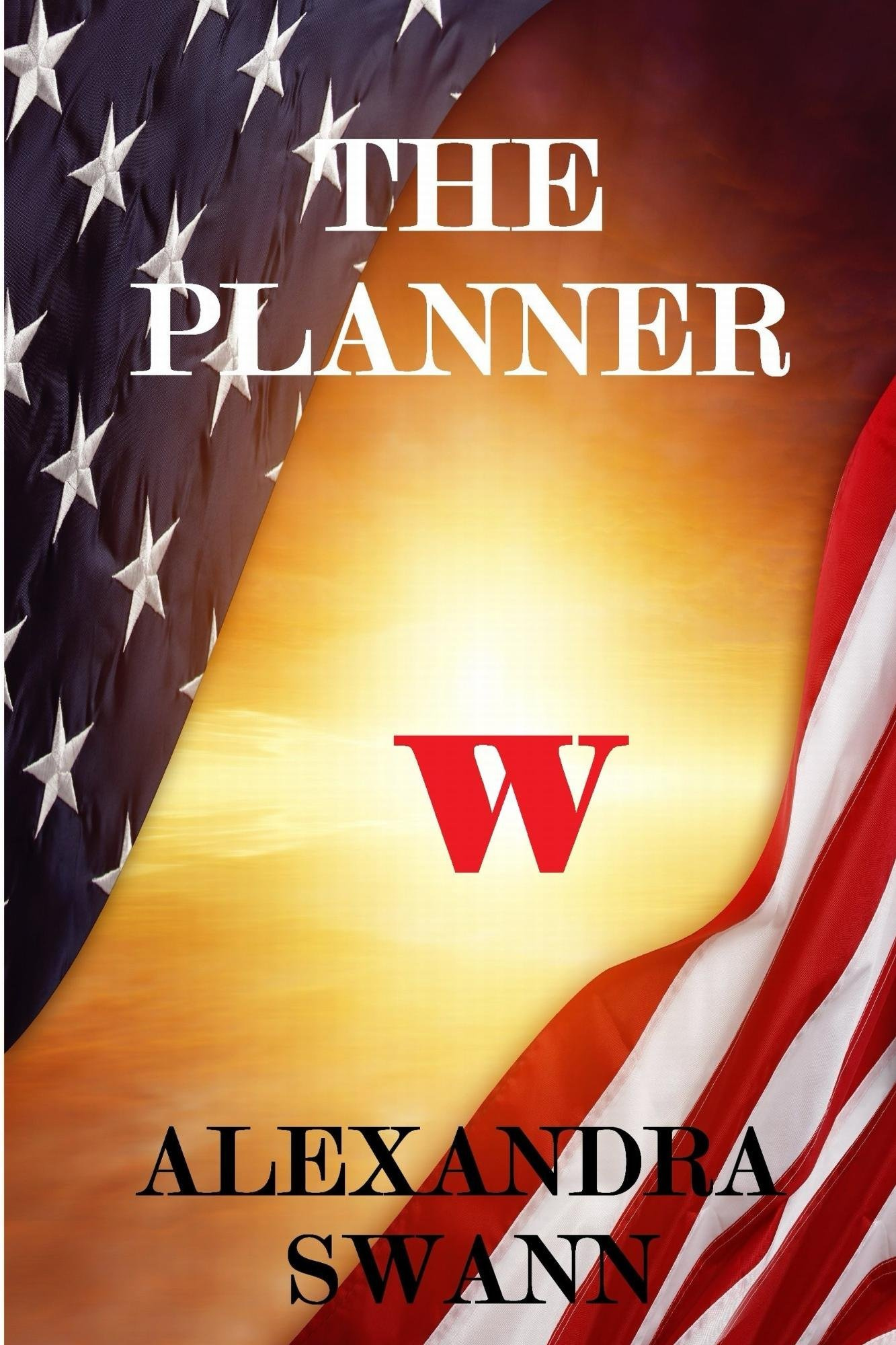 https://0201.nccdn.net/1_2/000/000/191/252/The_Planner_Cover_for_Kindle-1333x2000.jpg