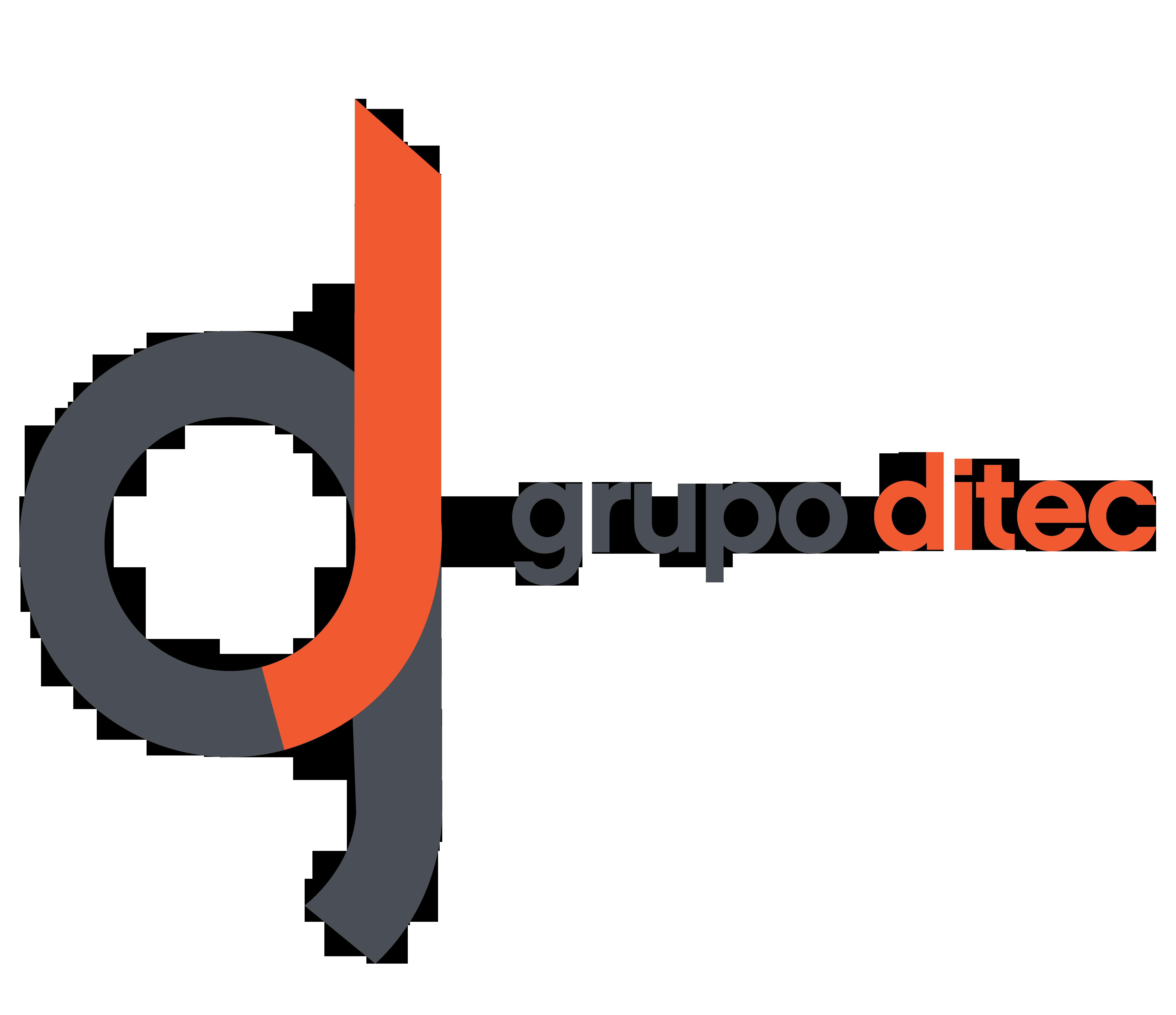 GRUPO DITEC