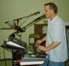 Aki---2003-Jackson.gif (143962 bytes)
