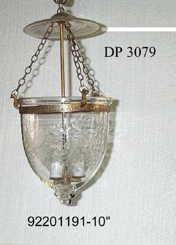 DP 3079