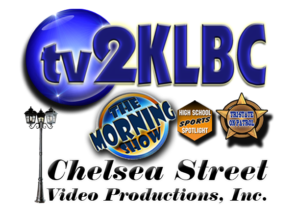 tv2KLBC - We are your hometown station