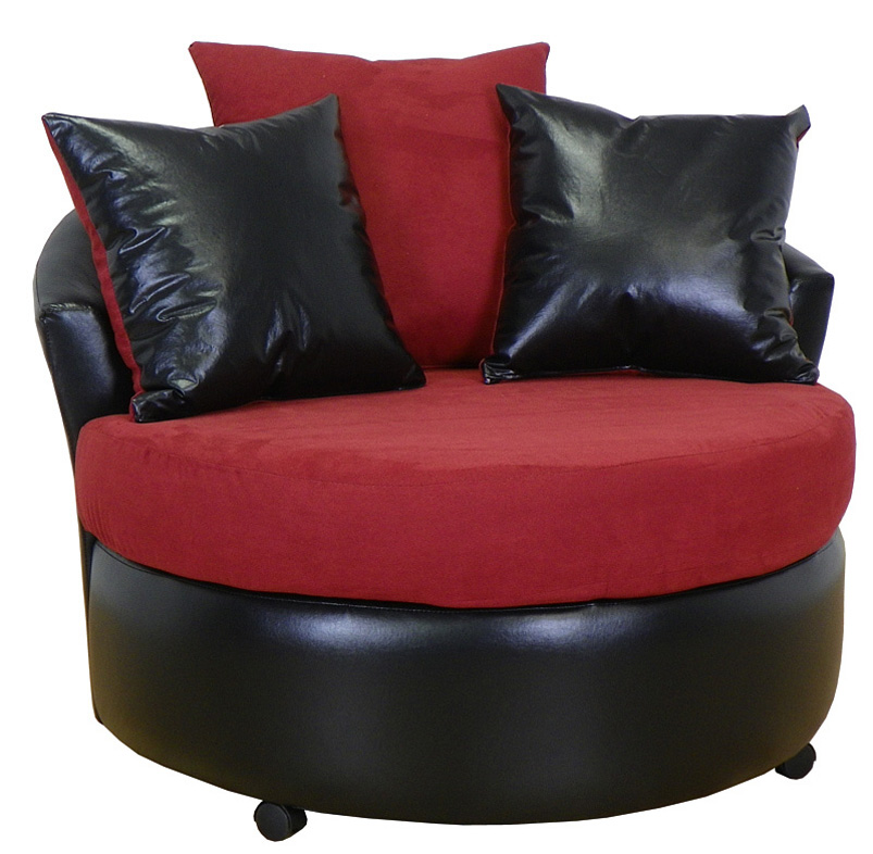 Caracole Furniture Greensboro Nc Lancer Furniture Company Image Information Lovely Images Of