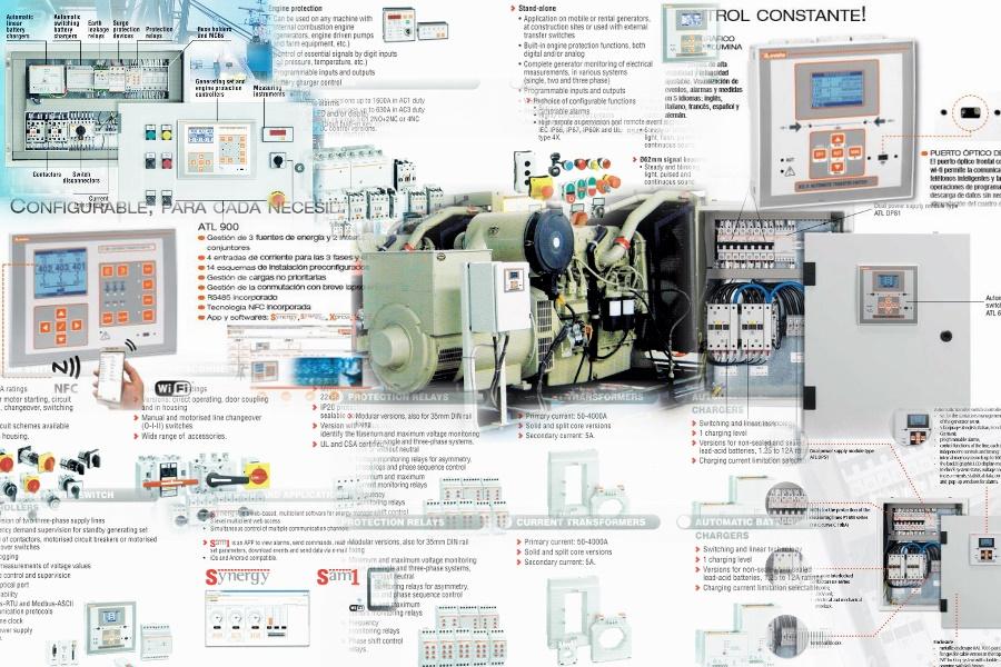 https://0201.nccdn.net/1_2/000/000/191/55b/Desktop_AutoCollage_12_Images-900x600.jpg