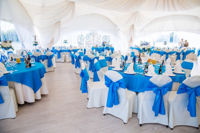 https://0201.nccdn.net/1_2/000/000/191/5fc/blue-and-royal-tent-party.jpg