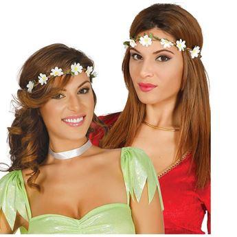 https://0201.nccdn.net/1_2/000/000/191/66b/0033032_corona-flores-blancas_345-345x345.jpg