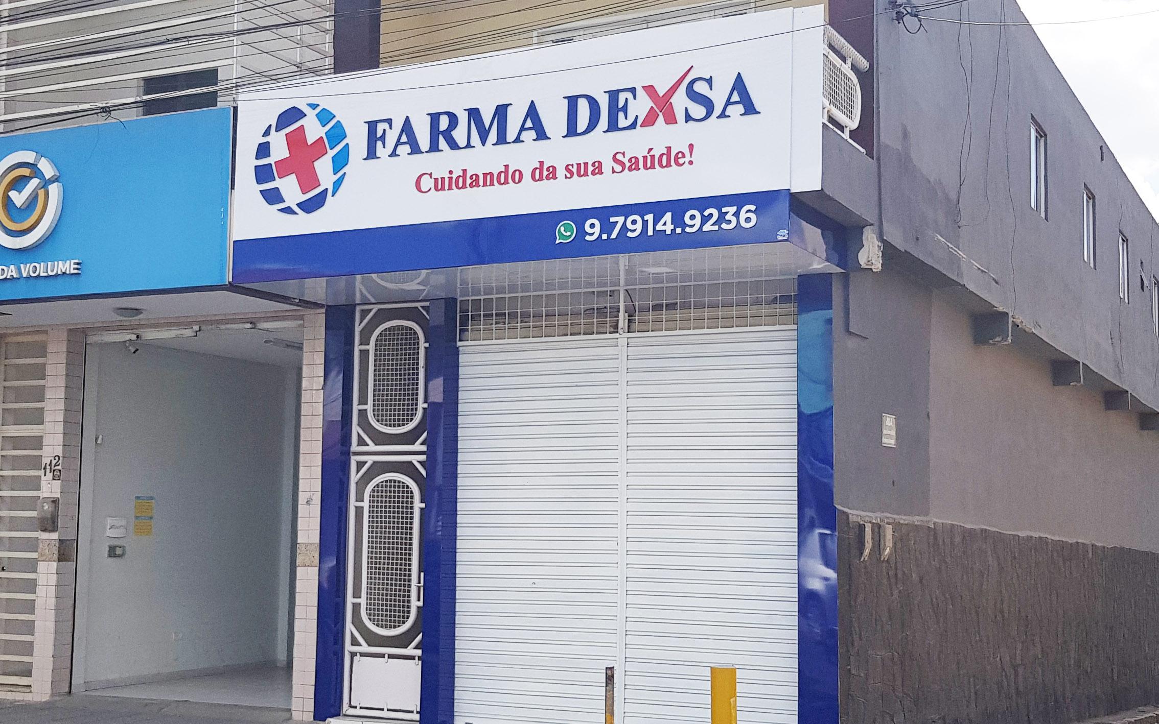 https://0201.nccdn.net/1_2/000/000/191/688/atelier2---farma-dexsa.jpg