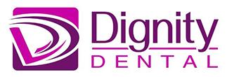 Dignity Dental