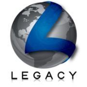 https://0201.nccdn.net/1_2/000/000/191/854/legacy-industries-squarelogo-1583502695031.png