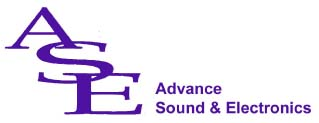 Advance Sound & Electronics