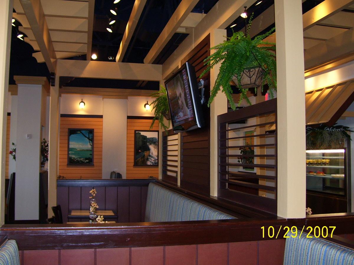 https://0201.nccdn.net/1_2/000/000/191/a3d/Casavana---Homestead-interior-1200x900.jpg