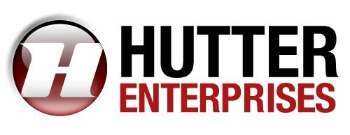 Hutter Enterprises
