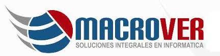 www.macrover.com.mx