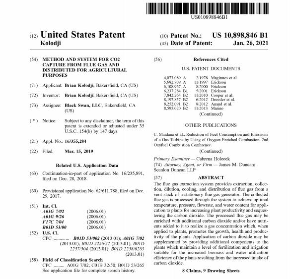 https://0201.nccdn.net/1_2/000/000/191/cf3/patent-3.png