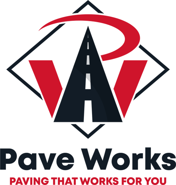 Pave Works Inc.
