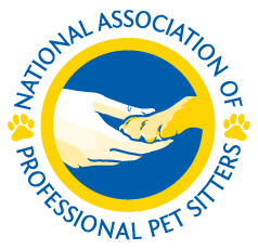 https://0201.nccdn.net/1_2/000/000/192/028/logo.png