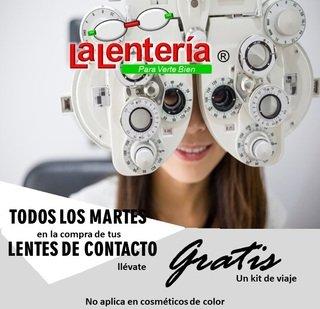 https://0201.nccdn.net/1_2/000/000/192/073/pirata-de-barrio1-320x309.jpg