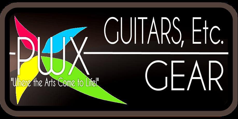 https://0201.nccdn.net/1_2/000/000/192/081/Guitar-Gear-919x460.png