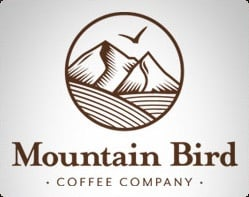 Mountain Bird Coffee Company
