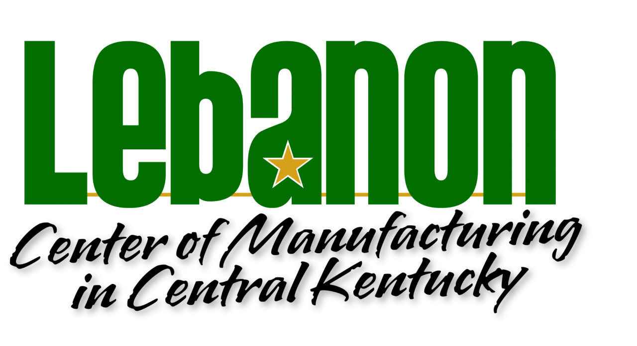 Lebanon Center of Manufacturing in Central Kentucky||||
