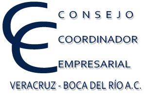 Consejo coordinador empresarial