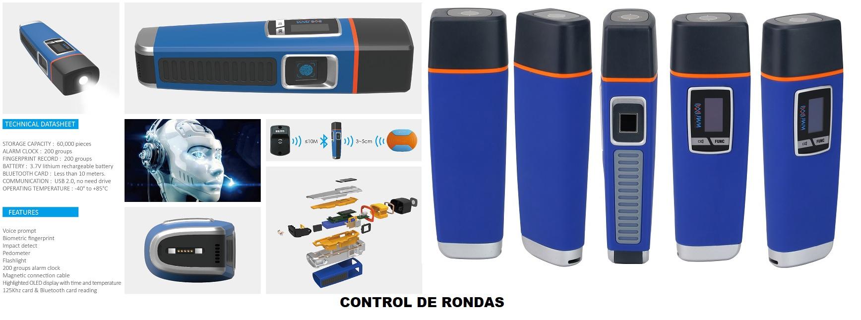 https://0201.nccdn.net/1_2/000/000/192/2e7/CONTROL-DE-RONDAS-1736x645.jpg