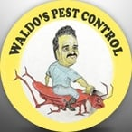 Waldo's Pest Control, located in Bakersfield, CA provides pest control and extermination services to residential and commercial customers.