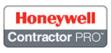 Honeywell contractor PRO