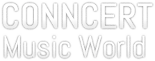 conncertmusicworld.com