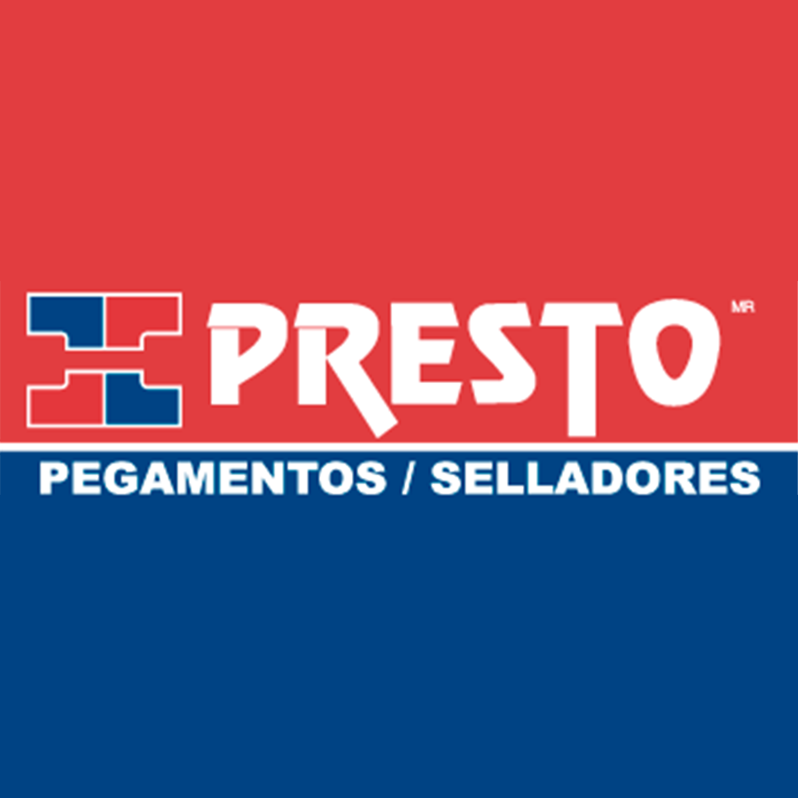 https://0201.nccdn.net/1_2/000/000/192/91d/LOGO-PRESTO-1-900x900.png