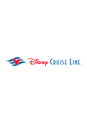 https://0201.nccdn.net/1_2/000/000/192/920/DisneyLogo.png