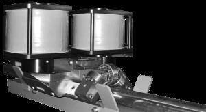 flux-leakage-on-line-weld-line-testing-system2