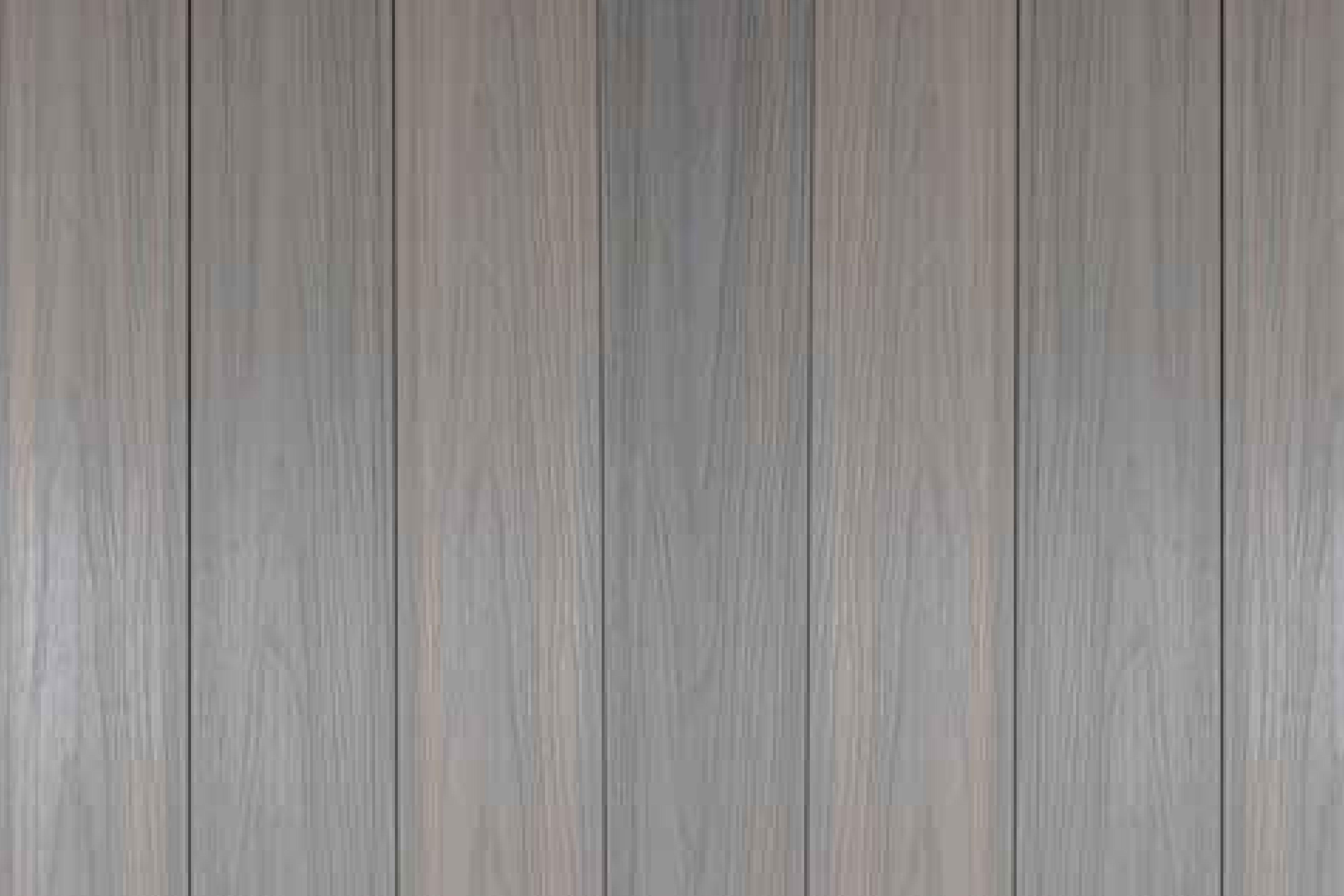 piso-deck-sintetico-antique