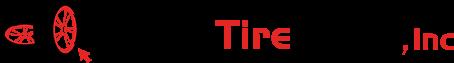 Select Tire Sales, Inc.