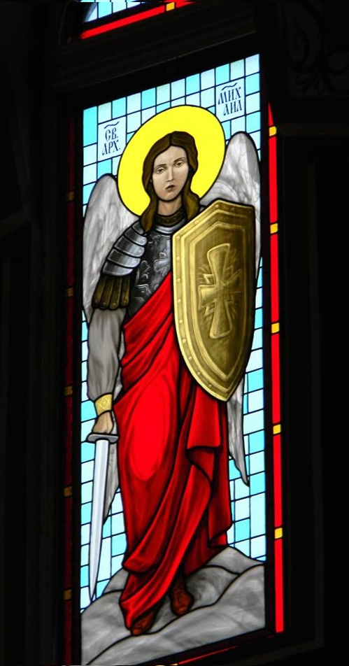 https://0201.nccdn.net/1_2/000/000/192/b0d/Orthodox-Church_Willowbrook-499x952.jpg