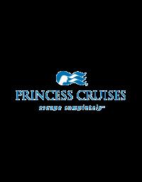 https://0201.nccdn.net/1_2/000/000/192/c6c/princess-200x256.png