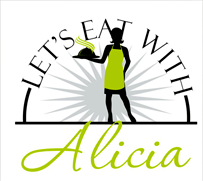 Alicia W. of Lets Eat With Alicia in Redondo Beach, CA is a food critic.