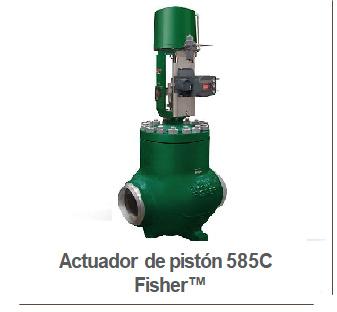 https://0201.nccdn.net/1_2/000/000/192/e04/Actuador6-337x312.jpg