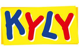 https://0201.nccdn.net/1_2/000/000/192/e60/logo_kyly.jpg