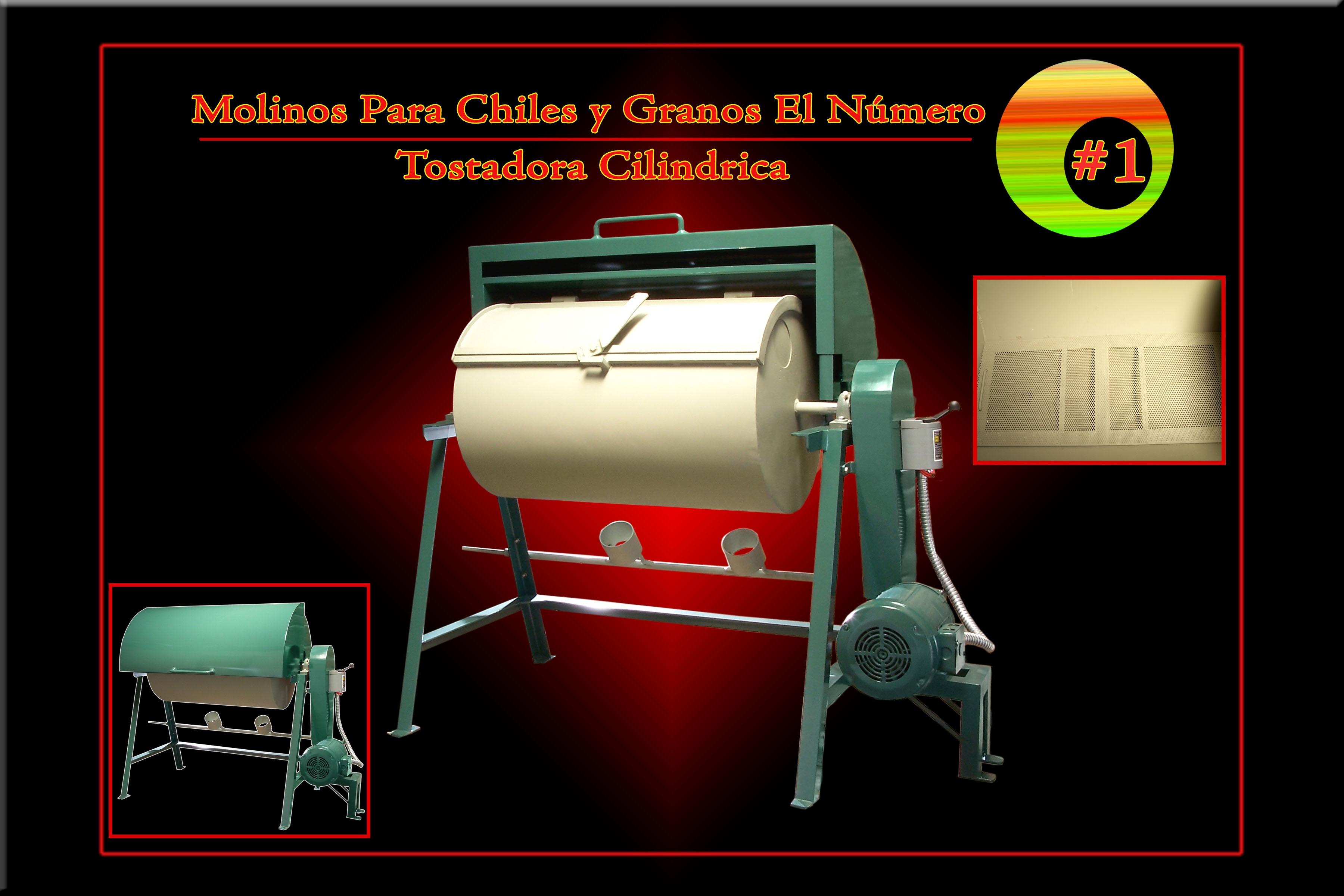 https://0201.nccdn.net/1_2/000/000/192/e64/Tostadora-Cilindrica-3600x2400.jpg