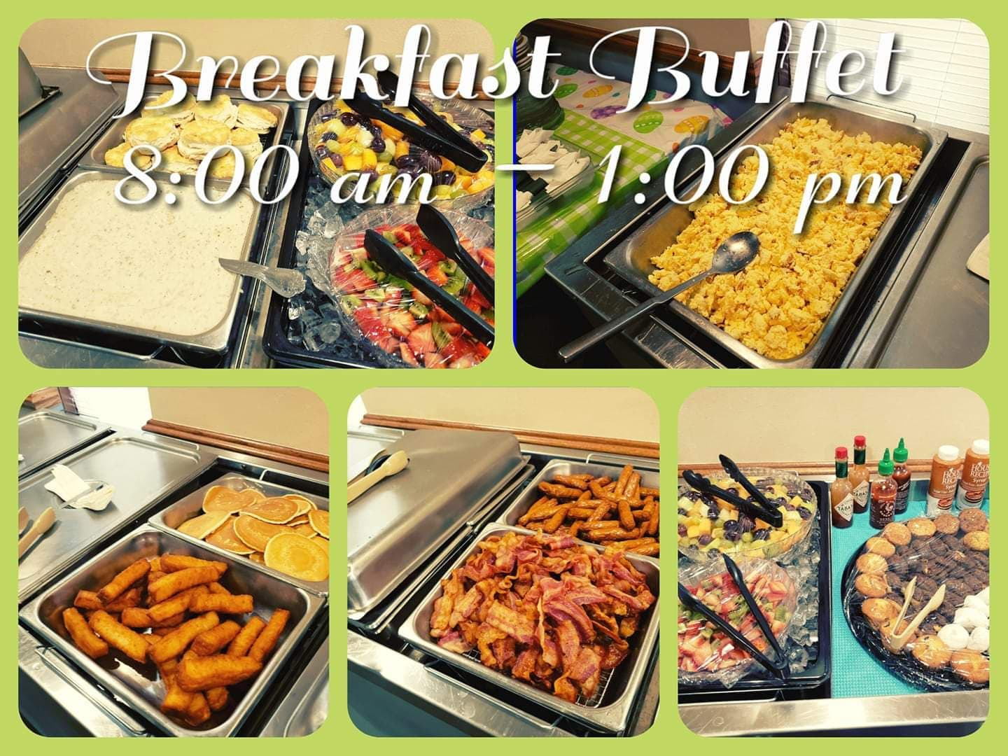 https://0201.nccdn.net/1_2/000/000/193/172/Breakfast-Buffet-1440x1080.jpg