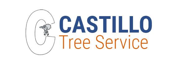 castillotreeservice.com