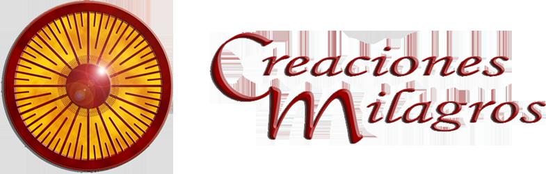 Creaciones Milagros